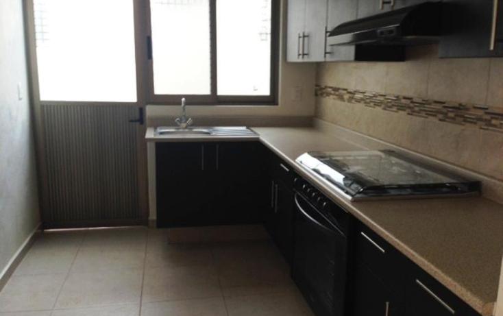 Foto de casa en venta en  , sumiya, jiutepec, morelos, 769963 No. 26