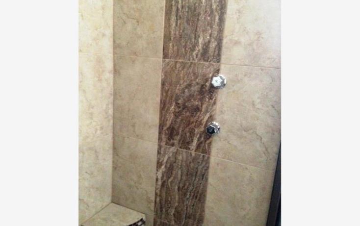 Foto de casa en venta en  , sumiya, jiutepec, morelos, 769963 No. 28