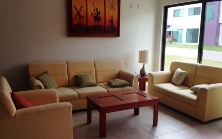 Foto de casa en venta en  , sumiya, jiutepec, morelos, 769963 No. 37