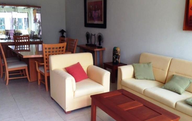 Foto de casa en venta en  , sumiya, jiutepec, morelos, 769963 No. 38