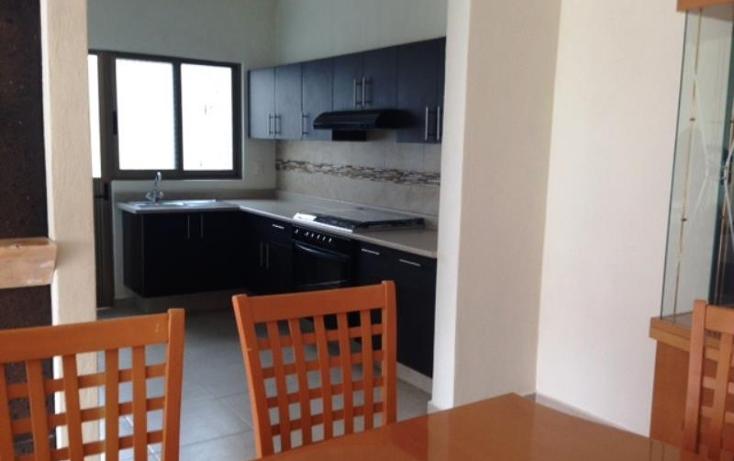 Foto de casa en venta en  , sumiya, jiutepec, morelos, 769963 No. 39