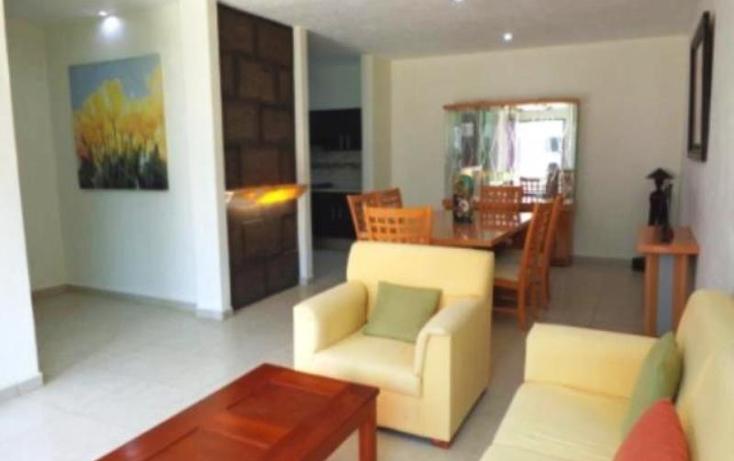 Foto de casa en venta en  , sumiya, jiutepec, morelos, 769963 No. 41
