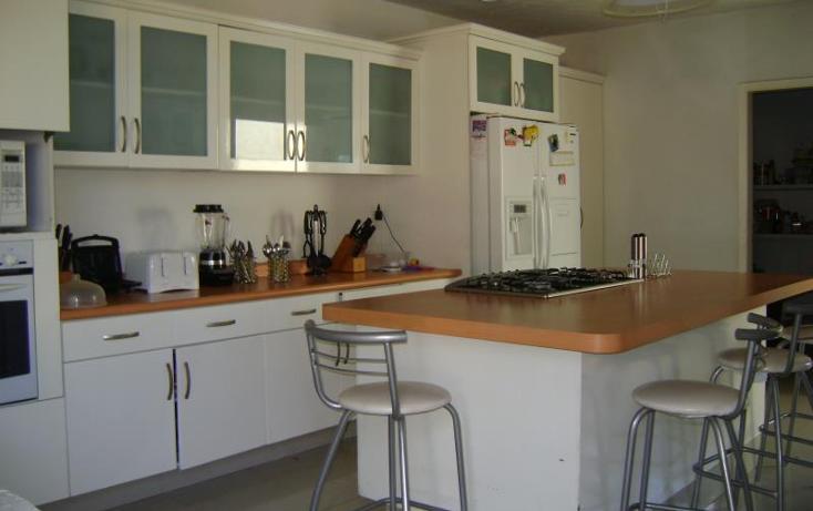 Foto de casa en venta en  , sumiya, jiutepec, morelos, 845451 No. 03