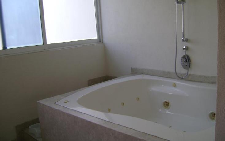 Foto de casa en venta en  , sumiya, jiutepec, morelos, 845451 No. 06