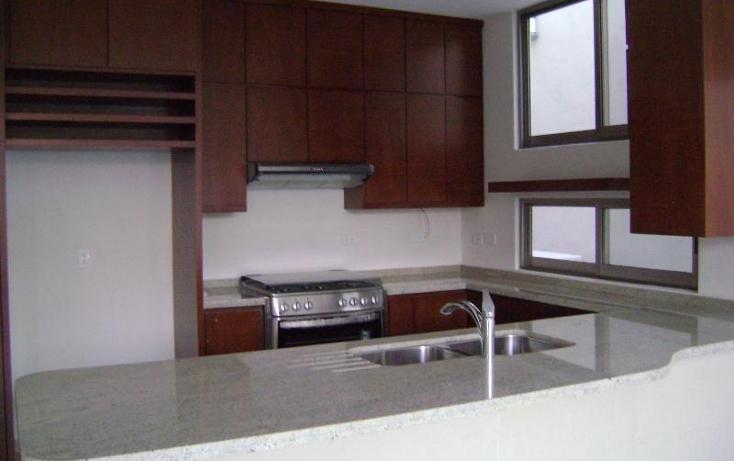 Foto de casa en venta en  , sumiya, jiutepec, morelos, 915207 No. 13