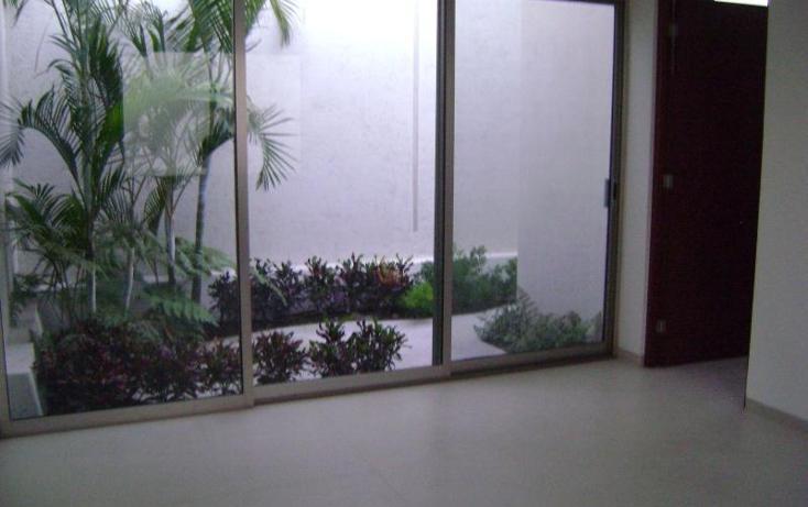 Foto de casa en venta en  , sumiya, jiutepec, morelos, 915207 No. 18