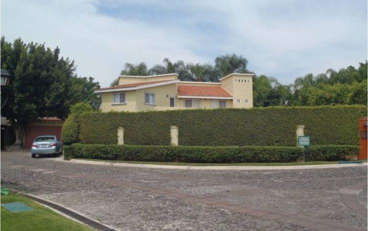Foto de casa en venta en, sumiya, jiutepec, morelos, 949359 no 01