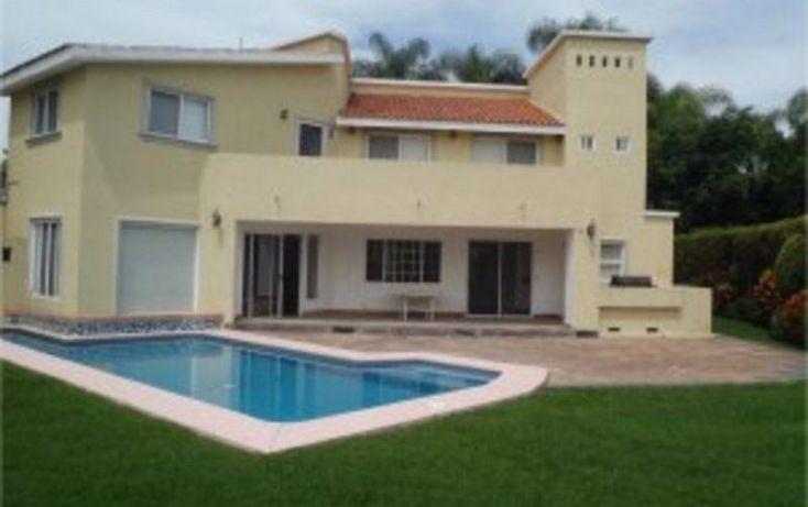 Foto de casa en venta en, sumiya, jiutepec, morelos, 949359 no 02