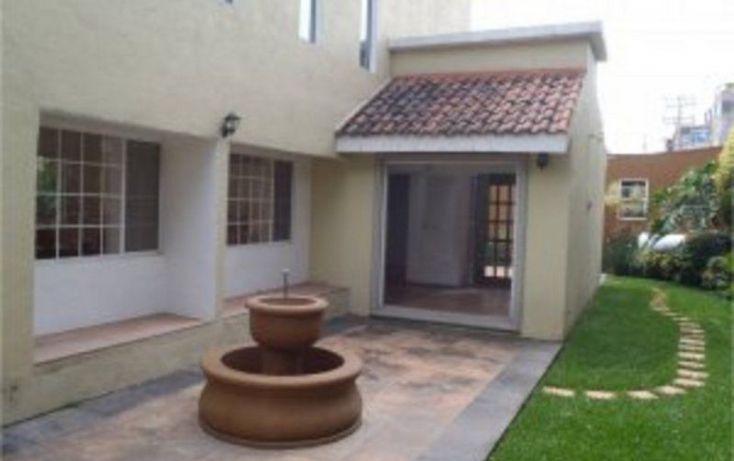 Foto de casa en venta en, sumiya, jiutepec, morelos, 949359 no 03