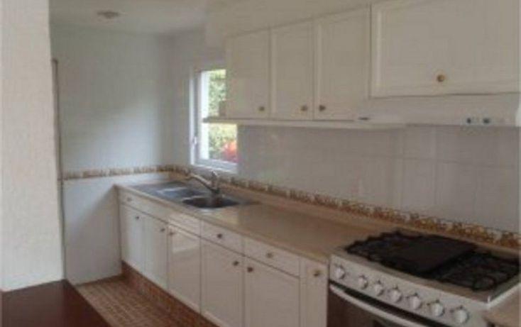 Foto de casa en venta en, sumiya, jiutepec, morelos, 949359 no 04