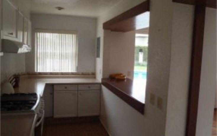Foto de casa en venta en, sumiya, jiutepec, morelos, 949359 no 05