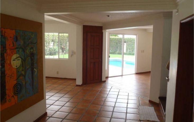 Foto de casa en venta en, sumiya, jiutepec, morelos, 949359 no 06
