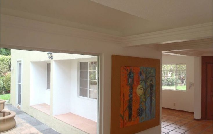 Foto de casa en venta en, sumiya, jiutepec, morelos, 949359 no 07
