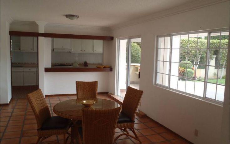 Foto de casa en venta en, sumiya, jiutepec, morelos, 949359 no 08