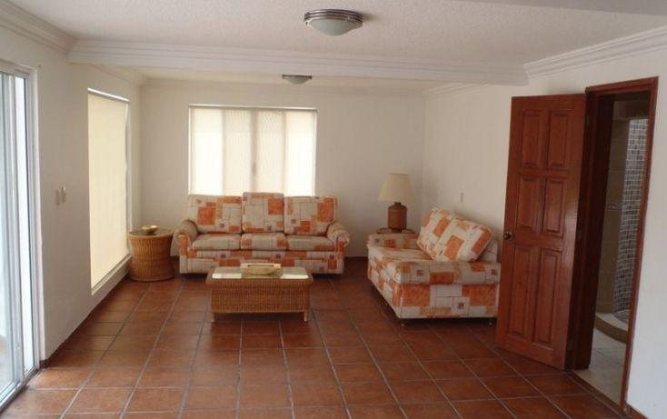 Foto de casa en venta en, sumiya, jiutepec, morelos, 949359 no 09