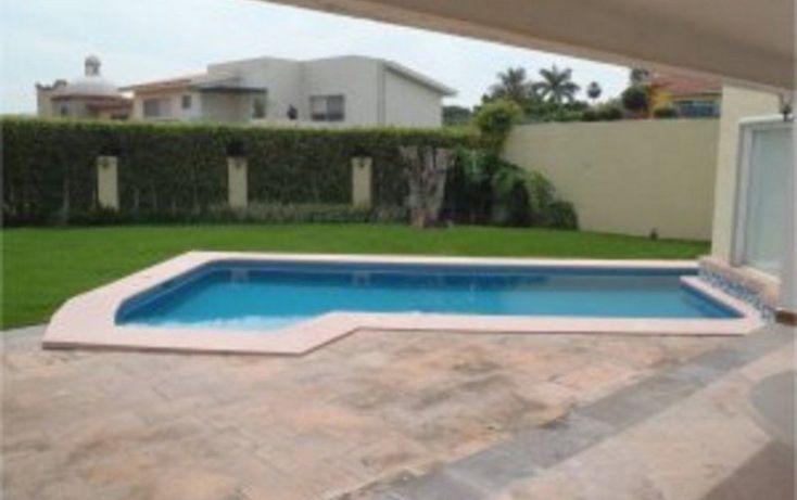 Foto de casa en venta en, sumiya, jiutepec, morelos, 949359 no 11
