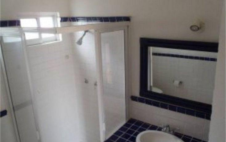 Foto de casa en venta en, sumiya, jiutepec, morelos, 949359 no 12