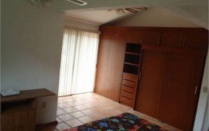 Foto de casa en venta en, sumiya, jiutepec, morelos, 949359 no 13