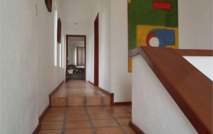 Foto de casa en venta en, sumiya, jiutepec, morelos, 949359 no 15