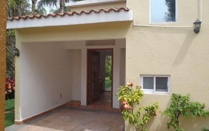 Foto de casa en venta en, sumiya, jiutepec, morelos, 949359 no 17
