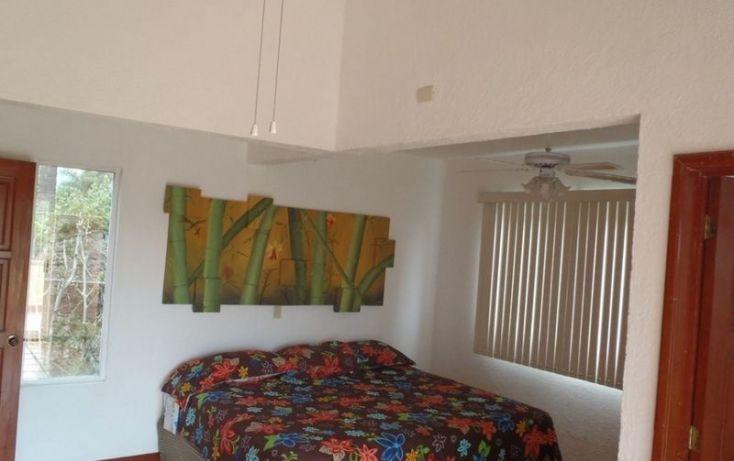Foto de casa en venta en, sumiya, jiutepec, morelos, 949359 no 18