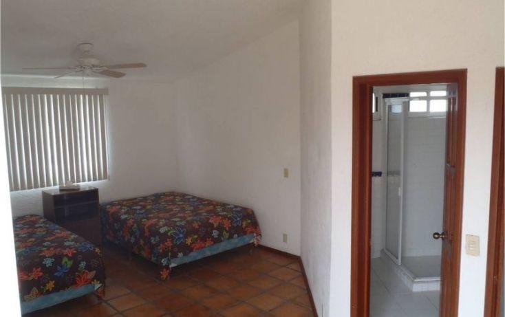 Foto de casa en venta en, sumiya, jiutepec, morelos, 949359 no 21