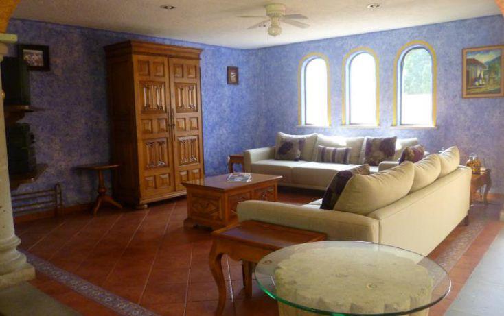 Foto de casa en renta en sumiya, sumiya, jiutepec, morelos, 1464993 no 17