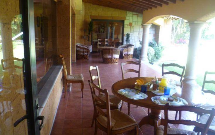 Foto de casa en renta en sumiya, sumiya, jiutepec, morelos, 1464993 no 24