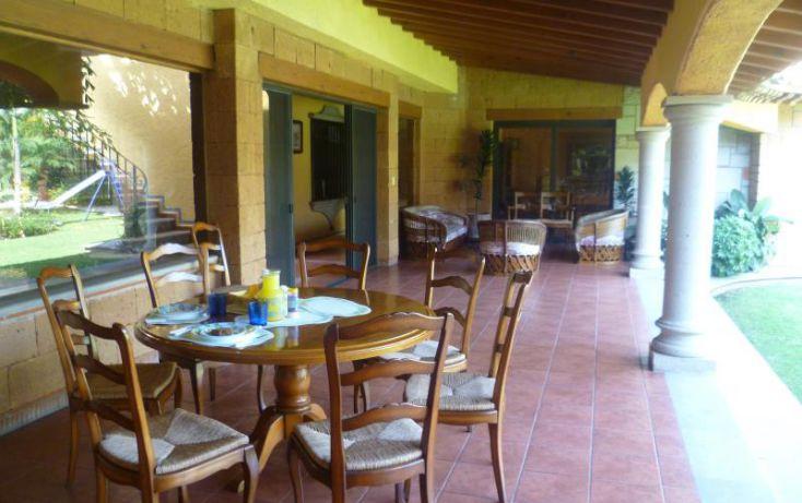 Foto de casa en renta en sumiya, sumiya, jiutepec, morelos, 1464993 no 25