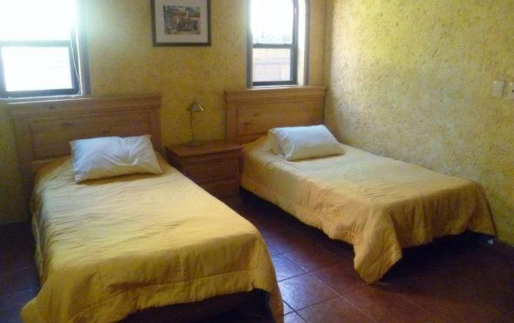Foto de casa en renta en sumiya, sumiya, jiutepec, morelos, 1464993 no 26
