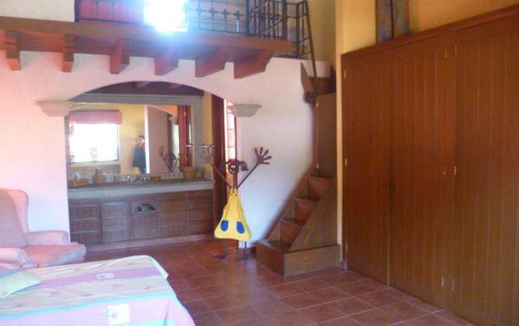 Foto de casa en renta en sumiya, sumiya, jiutepec, morelos, 1464993 no 28