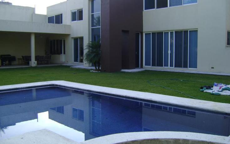 Foto de casa en venta en sumiya , sumiya, jiutepec, morelos, 845451 No. 01