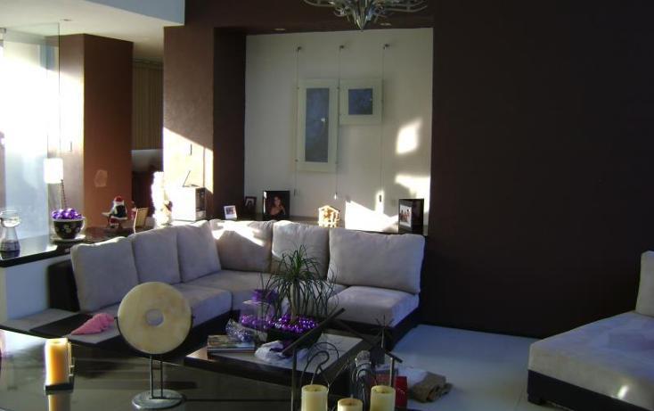 Foto de casa en venta en sumiya , sumiya, jiutepec, morelos, 845451 No. 04