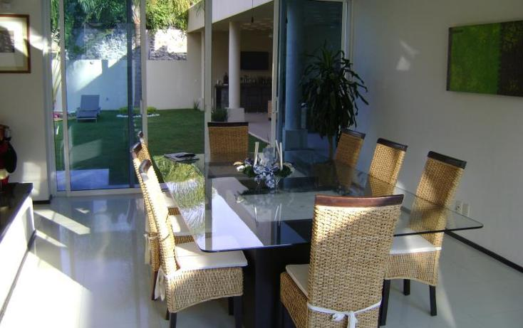 Foto de casa en venta en sumiya , sumiya, jiutepec, morelos, 845451 No. 05