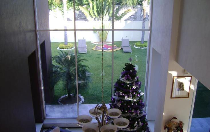 Foto de casa en venta en sumiya , sumiya, jiutepec, morelos, 845451 No. 07