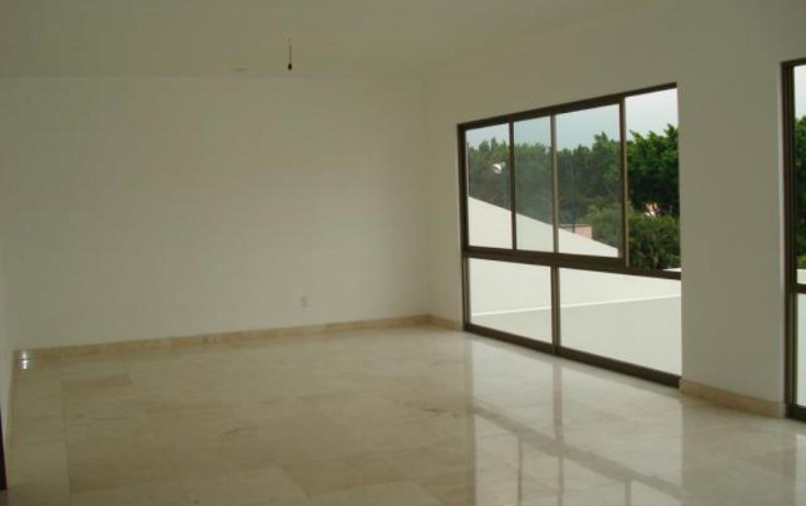Foto de casa en venta en sumiya zona sur, sumiya, jiutepec, morelos, 1589660 No. 03