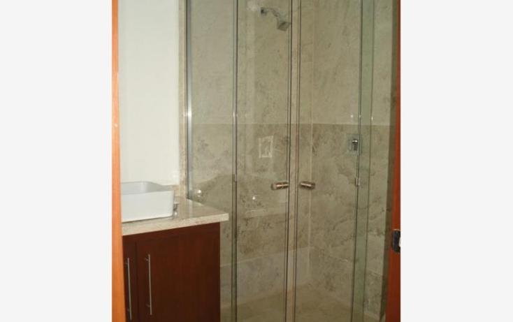 Foto de casa en venta en sumiya zona sur, sumiya, jiutepec, morelos, 1589660 No. 06