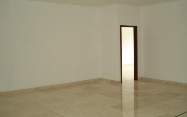 Foto de casa en venta en sumiya zona sur, sumiya, jiutepec, morelos, 1589660 No. 07