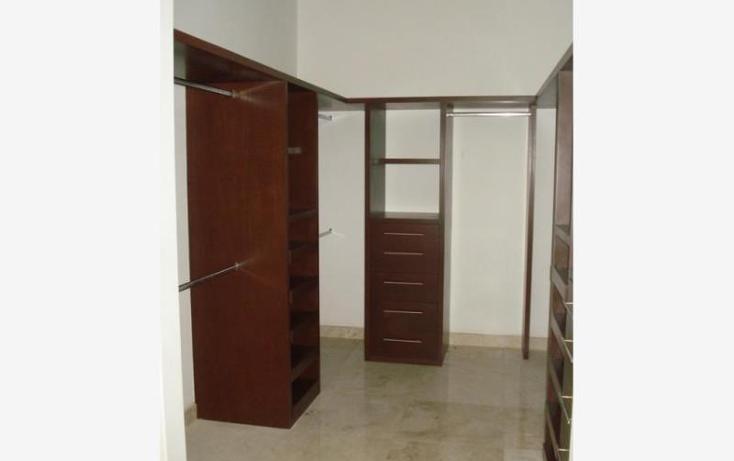 Foto de casa en venta en sumiya zona sur, sumiya, jiutepec, morelos, 1589660 No. 08