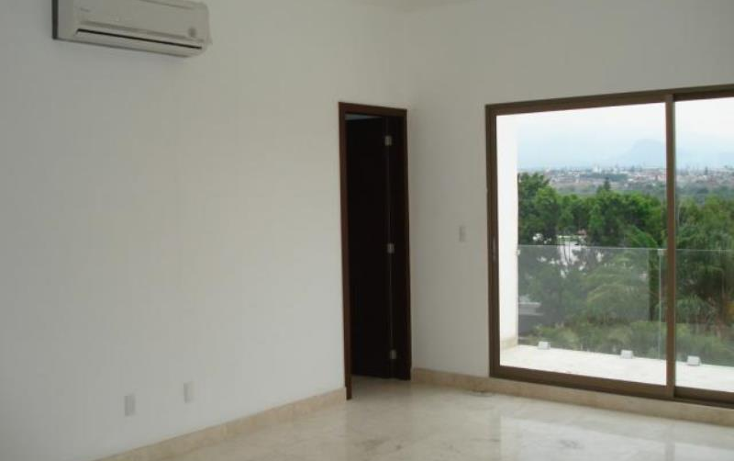 Foto de casa en venta en sumiya zona sur, sumiya, jiutepec, morelos, 1589660 No. 10
