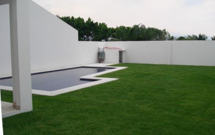 Foto de casa en venta en sumiya zona sur, sumiya, jiutepec, morelos, 1589660 No. 15