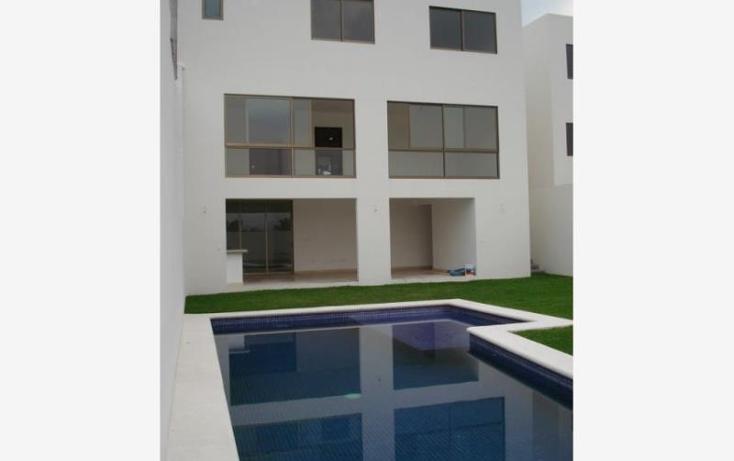 Foto de casa en venta en sumiya zona sur, sumiya, jiutepec, morelos, 1589660 No. 17