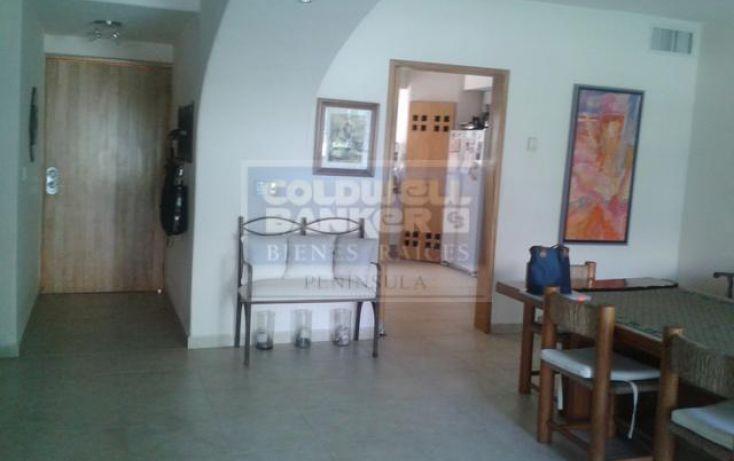 Foto de casa en condominio en venta en super manzana 17 manzana 2 av nizuc, supermanzana 17, benito juárez, quintana roo, 591537 no 05