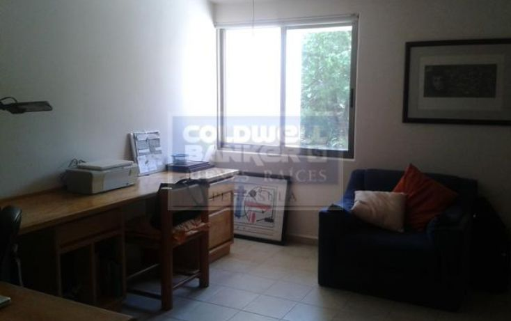 Foto de casa en condominio en venta en super manzana 17 manzana 2 av nizuc, supermanzana 17, benito juárez, quintana roo, 591537 no 06