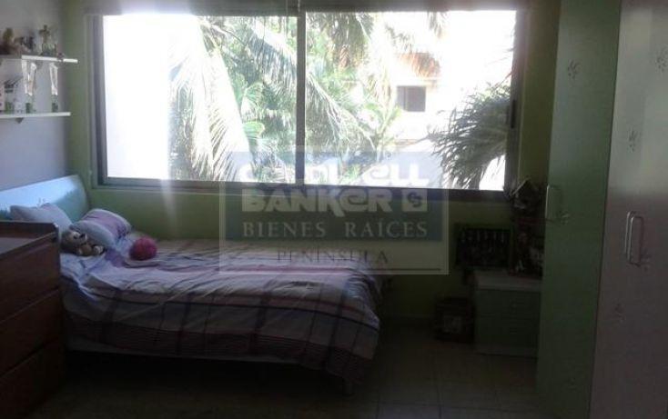 Foto de casa en condominio en venta en super manzana 17 manzana 2 av nizuc, supermanzana 17, benito juárez, quintana roo, 591537 no 11