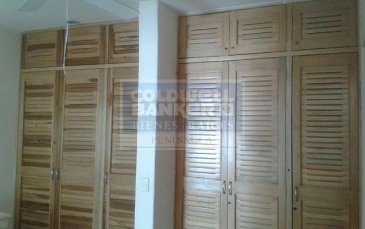 Foto de casa en condominio en venta en super manzana 17 manzana 2 av nizuc, supermanzana 17, benito juárez, quintana roo, 591537 no 12