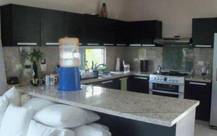 Foto de casa en venta en super manzana 310, campestre, benito juárez, quintana roo, 393851 No. 07