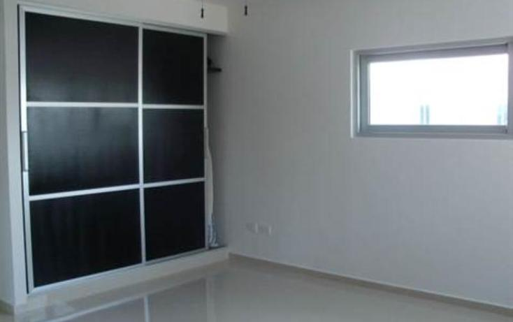 Foto de casa en venta en super manzana 310, campestre, benito juárez, quintana roo, 393851 No. 11