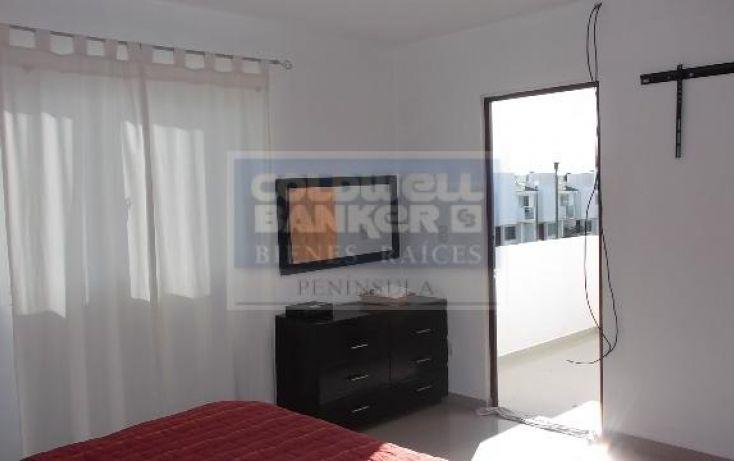 Foto de casa en condominio en venta en super manzana 320 manzana 92 lote 10, quintas, benito juárez, quintana roo, 623020 no 03
