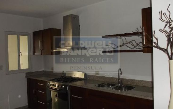 Foto de casa en condominio en venta en super manzana 320 manzana 92 lote 10, quintas, benito juárez, quintana roo, 623020 no 09